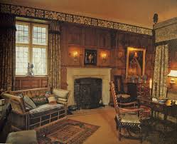 Best Images About Home Interiors Victorian On Pinterest - Victorian house interior