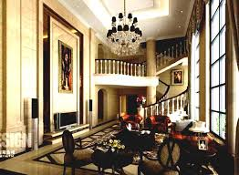 traditional interior home design. Traditional Interior Design Ideas For Living Rooms Photo Of Well Home D