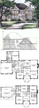 5 Bedroom Homes For Sale In Gilbert Az Minimalist Plans Simple Design Ideas