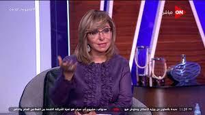 """مصر.. صفية العمري ترد على """"تشوه وجهها"""" (فيديو) - RT Arabic"""