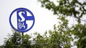 Check spelling or type a new query. Gegner Des Vfb Stuttgart Was Wirklich Hinter Dem Logo Des Fc Schalke 04 Steckt Vfb Stuttgart Stuttgarter Nachrichten