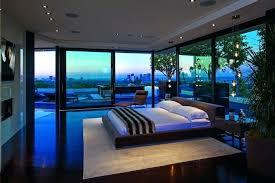 modern mansion master bedroom. Mansion Bedrooms Modern Bedroom For Girls Master Size T
