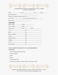 25 Wedding Event Management Inspirational Best Wedding Bridal