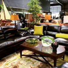Furniture From High Point Furniture Stores 2424 N Hwy 81