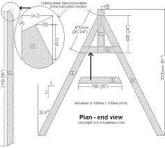 25 unique wooden swing set plans ideas on pinterest swing set free woodworking plans uk at Free Wood Diagrams
