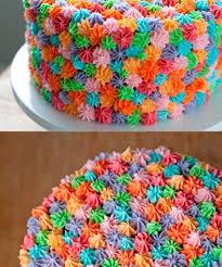 Boys Homemade Birthday Cake Ideas Bday Designs For Boyfriend Easy