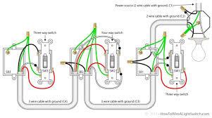 wiring multiple light switches facbooik com Four Way Light Switch Wiring Diagram 4 way light switch diagram lights decoration four way fan light switch wiring diagram