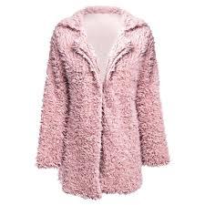 pink fake fur faux rug australia