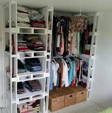 Small Bedroom Closet Storage Stunning Bedroom Closet Space Savers Roselawnlutheran