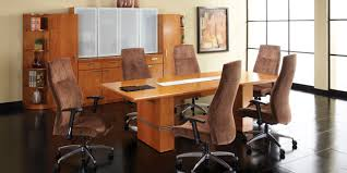 office chairs terrific dining table  home american signature furniture office furniture american furniture
