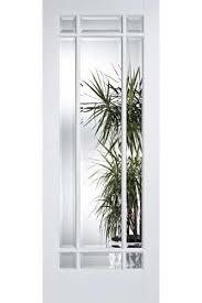 internal door solid white primed