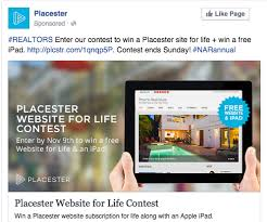 How to Create Facebook Real Estate Ads: A Beginner's Guide