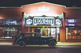 Iron City Birmingham Seating Chart Iron City Birmingham 2019 All You Need To Know Before
