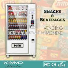 Used Coffee Vending Machines Interesting 48 New Recycle Vending MachineUsed Coffee Vending MachineCofee