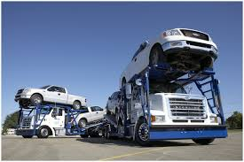 Car Transport Quote New About Free Car Transport Quotes Car Delivery Service Quote