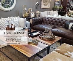 5 small living room ideas for saving