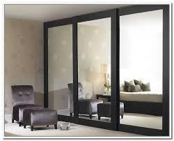 design i like the dark colors closet doors sliding mirror google search of mirrored wardrobe doors