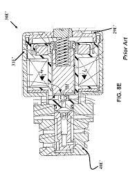 Patente us20130160294 method of rebuilding solenoids for