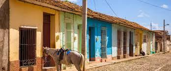 Kuba Rundreisen - WORLD INSIGHT Erlebnisreisen