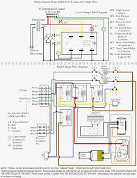 images 3 phase wiring diagram 3 phase wiring installation in house 3 phase wiring diagram homes at 3 Phase Circuit Breaker Wiring Diagram