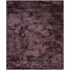 61 most exemplary magenta rug lavender area rug nursery mauve gy rug dark purple rug