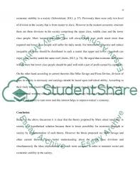 help in writing an analytical essay for social stratification best essay writing ideas essay writing tips