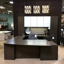 high end used office furniture los angeles office stylish high end office furniture high end office used office furniture brandon fl home office high end office furniture brands high end home office