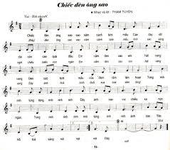 Những bài nhạc Trung Thu vui nhộn, ý nghĩa dành cho thiếu nhi