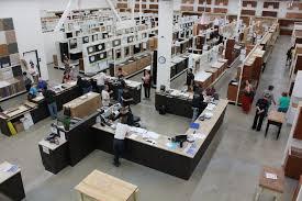 kalahari topaz matte laminate builders surplus whole kitchen and bathroom cabinets in los angeles california