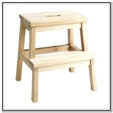 ikea wooden stool folding wood step stools white wooden step stool white wood step stool folding