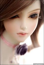 cute barbie doll wallpapers for mobile 906702 resolation 1920x1200 file