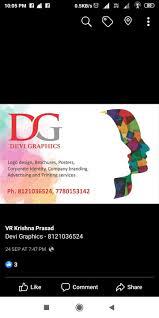 Brochure Design Services Hyderabad Top 100 Brochure Printing Services In Hyderabad