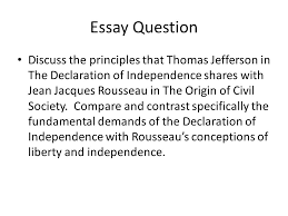 the origin of civil society ppt video online  essay question