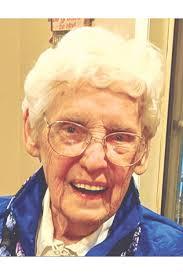 Audrey Mae Erickson – Port Alberni Valley News