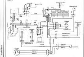 kawasaki mule wiring diagram wiring diagrams and vtx 1800 c wiring diagram diagrams and schematics