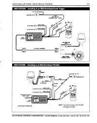 wiring diagram ignition coil resistor wiring diagram Crane Xr700 Wiring Diagram electronic ignition crane allison xr700 1972 Datsun 510