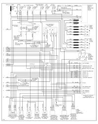 6 5 diesel wiring schematic great lakes 4x4 the largest offroad 6 5 diesel wiring schematic great lakes 4x4 the largest offroad forum in the midwest