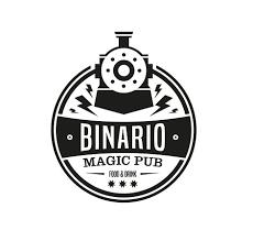 Binario Magic Pub Mapello Ristorante Recensioni Numero Di
