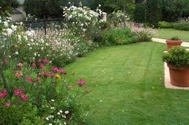 Small Picture Garden Design Garden Design with dr dans garden tips the charm of