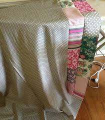 Best 25+ Backing a quilt ideas on Pinterest | Quilting, Quilting ... & Super helpful tutorial on how to put backing and batting on a quilt! Adamdwight.com