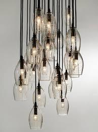 ... Nice Pendant And Chandelier Lighting 701 Best Modern Lighting Images On  Pinterest Lighting Design ...
