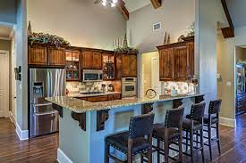 How To Kitchen Remodel Property Awesome Inspiration Ideas