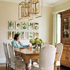 home office artwork. Dining Room Artwork Ideas Best Home Office Interior Design New . Home Office Artwork O