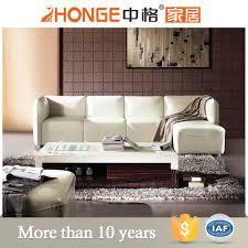 Royal Furniture Living Room Sets Royal Luxury Furniture Sofa Royal Luxury Furniture Sofa Suppliers