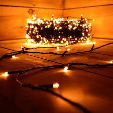 Supabright Led Lights 1200 Multi Action Supabrights Led Lights With Timer Premier