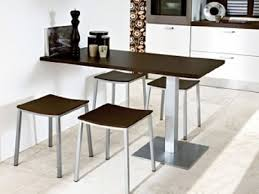 dining room table for narrow space. small room design best dining table for space narrow n