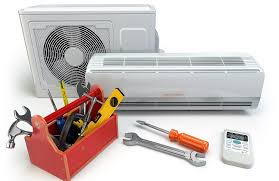 this guide will walk you through the process as you plan your central air conditioner installation