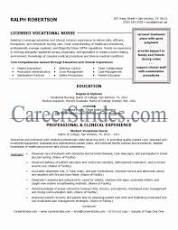 Sample Lpn Resume Objective Lpn Resume Objectives New Customer Service Team Leader Resume 22