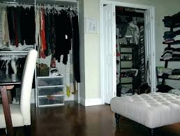 how to turn a room into a closet turning a spare room into a walk in how to turn a room into a closet