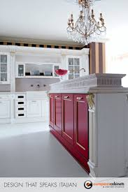 European Cabinets Palo Alto 17 Best Images About Traditional Kitchen Cabinets Projects On